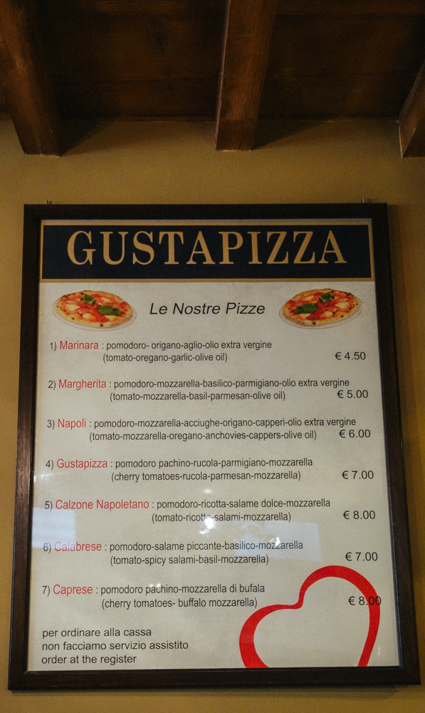 Gusta-Pizza-Menu